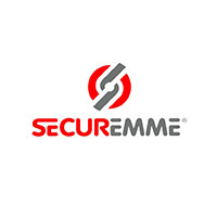 Замки SECUREMME